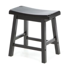 "5302 Series 18"" Bar Stool"