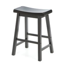 "5302 Series 24"" Bar Stool"