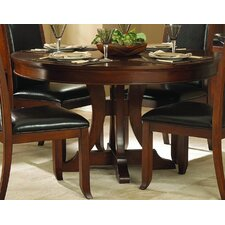<strong>Woodbridge Home Designs</strong> 1205 Series  Dining Table