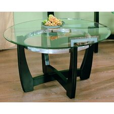 3258 Series Coffee Table