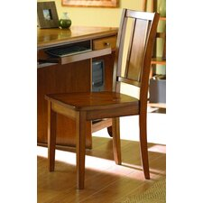 481 Series Side Chair
