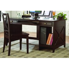 482 Series Contemporary Writing Desk