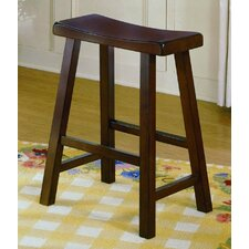 "5302 Series 29"" Bar Stool (Set of 2)"