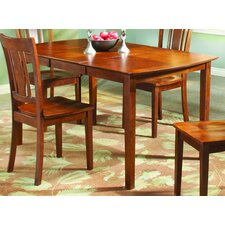 5335 Series Dining Table
