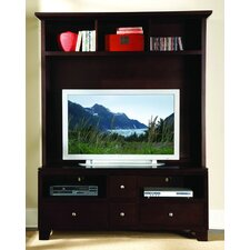 "8020 Series 63"" TV Stand"