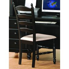 875 Series Writing Desk Chair