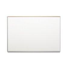 DTS Trim Maprail Blade Tray Whiteboard