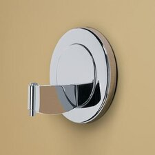 <strong>Bruck Lighting</strong> Uni Light 1 Light Wall Sconce