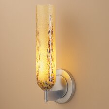 Chianti 1 Light Wall Sconce