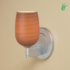 Queeny Wall Sconce