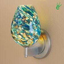 Bolero 1 Light Wall Sconce