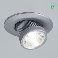 "Ledra 2.3"" Recessed Trim"