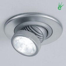 "Ledra 2.5"" Recessed Trim"