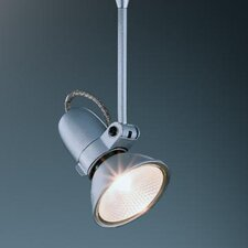 Uni Light Silena Spot Light