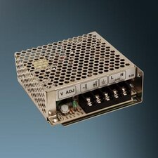 """DC 1.4"""" x 3.9"""" Driver for Track Light"""