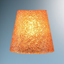 <strong>Bruck Lighting</strong> Bling I Glass Shade
