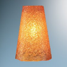 Bling II Glass Shade