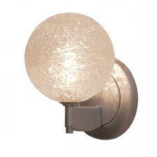 <strong>Bruck Lighting</strong> Dazzle I Wall Light