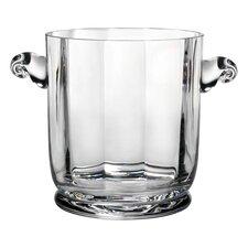 Heritage Austin Ice Bucket