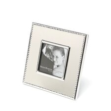 Plated Giftware Lyndon Picture Frame