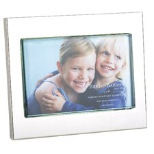 <strong>Reed & Barton</strong> Addison Picture Frame