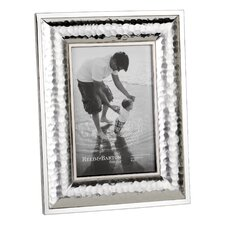 Dorsey Picture Frame