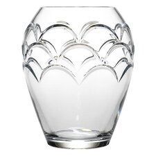 Cove Lantern Vase