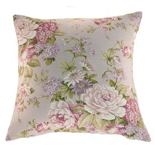 <strong>Scatter Box</strong> Secret Garden Ella Cushion