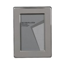 Narrow Edge Photo Frame