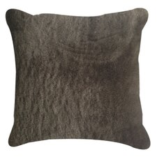 Nelson Sheepskin Pillow