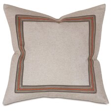 Square Border Pillow