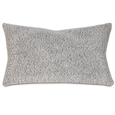 Corfis Lumbar Pillow