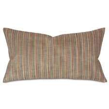 Lambert Lumbar Pillow