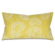 Sylvia Lumbar Pillow
