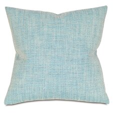 Draper Square Pillow