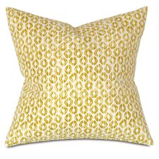 Constance Square Pillow