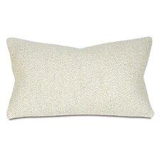 Corfis Vanilla Lumbar Pillow