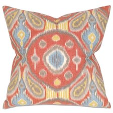 Paladino Square Pillow