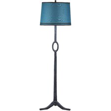 Packwood Floor Lamp