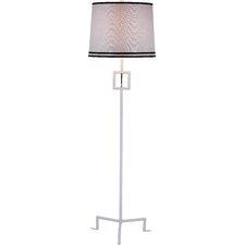 Hanover Floor Lamp