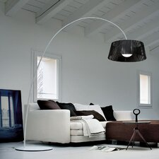 Ribbon Floor Lamp