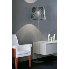 Dress Floor Lamp
