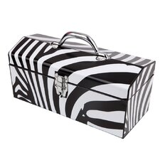 Zebra Toolbox