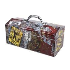 Zombie Toolbox
