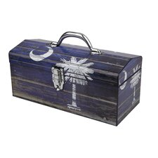 South Carolina Toolbox