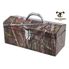 New Conceal Toolbox
