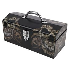Skull Faces Toolbox