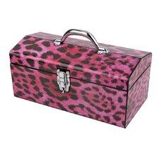 Leopard Toolbox