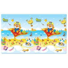 <strong>Parklon</strong> Pororo Magic Game Play Mat
