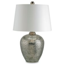 <strong>Currey & Company</strong> Talisman Table Lamp